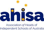 AHISA Logo