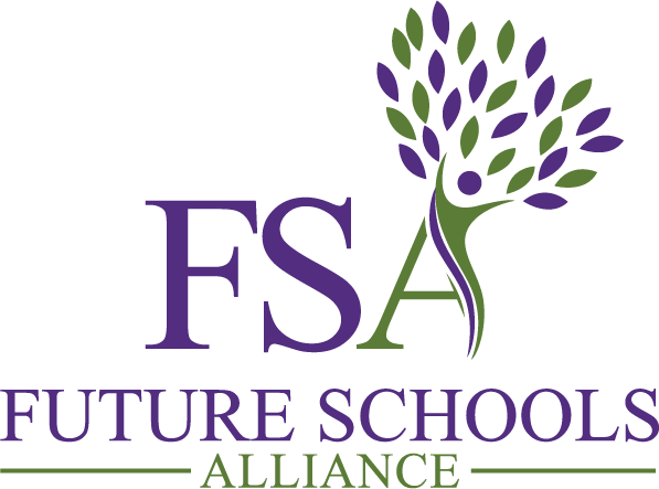 Future Schools Alliance 1