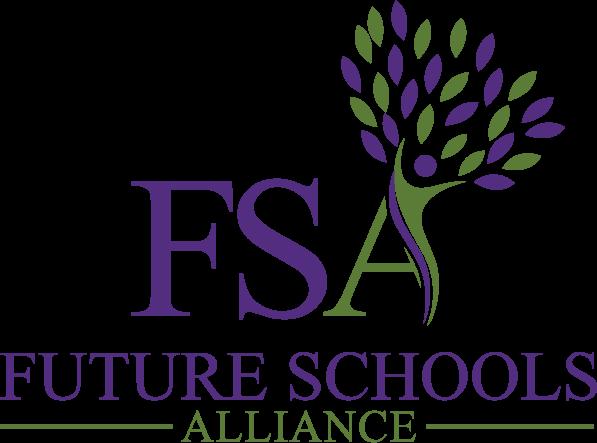 Future-Schools-Alliance-1