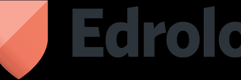 edrolo