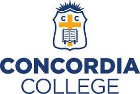 Concordia_Logo