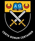 SPC Logo1