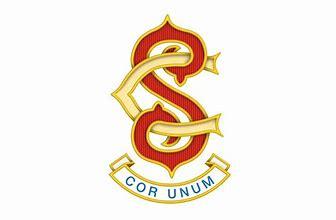 Sacre Coeur Logo