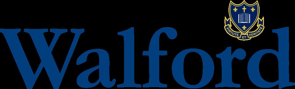 walford-logo2