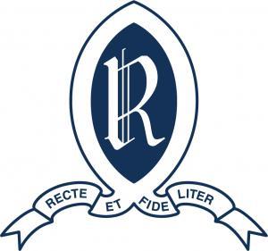 Ruyton logo