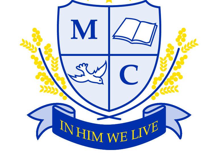 MC_CMYK_Logo_1