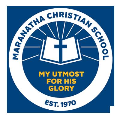 MCS Logo-01
