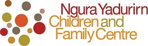 ngura_yadurirn_cc_logo