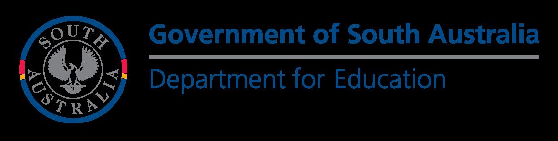 education-horizontal-logo-full-colour-transparent-background