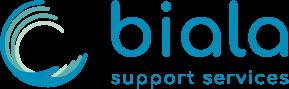 biala-logo