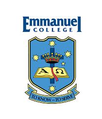 Emmanuel logo