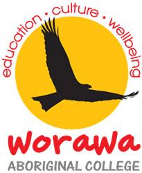 logo_worawa