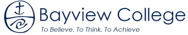 Logo-current-Bayview-College-with-vision-statement
