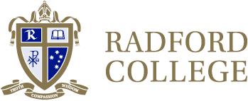 Radford_College_crest
