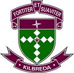 kilbreda_Logo_2017
