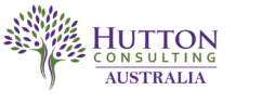 Hutton Education